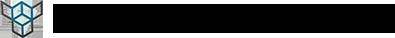 ワイズトラスト株式会社 ロゴ