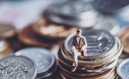 収入重視の働き方